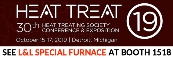 Heat Treat Conference